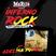 Inferno Rock - 25 luglio 2017