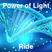 Power of Light Ride