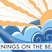 3-21-16 Mornings On The Beach KBeach Radio 88.1FM HD-3