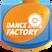 DANCE FACTORY 8 ( RADIO MYDONOSE )