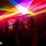 DJ  SONIC  FX     H O U S E   24 .   2016