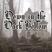 Queen Halloween's Down in the Dark Hollow