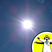 The Science of Solar: Photovoltaics