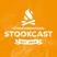 Stookcast #209 - Joe Track