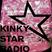 KINKY STAR RADIO // 08-10-2019 //