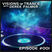 Visions of Trance with Derek Palmer - Episode 001