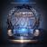 DJ Bash - 2017 Final Top 40 Mix