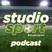 Studio Sport - 31 Mars 2015