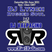 Rugged Soul - DJ Lynch 2 4 2 with DJ Valpacino 5-6-21