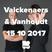 Valckenaers & Vanhoudt 15 10 2017