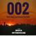 REINCARNATION 002 - Shiva Inthehouse by  Lucian