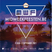 DeepTwinz @ Midweekfeesten 2015