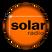 Si Cappa - Solar Radio Mix 2002