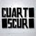 CUARTO OSCURO 2-3-15