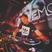 Club House Mix by Dj Manga