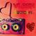 Ben Nyler - Valentine Day (Vol.2, 2013 February)