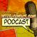 Episode 33 - John Barrowman Is Gay?!