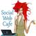 SWC Interviews 2.3 * Chuck Hester on LinkedIn * Social Web Cafe TV