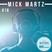 Ditch the Label Mixtape #18 - MICK MARTZ