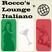 Rocco's Lounge Italiano