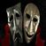 """O ΑΓΑΘΟΥΛΗΣ"" - ΒΟΛΤΑΙΡΟΣ ραδιοφωνικό θέατρο Τετάρτη 11/11/2015"
