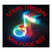 Podcast 2 de Louis Thissen