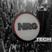 NrgTech Podcast