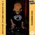 Don't Panic,It's Chris Armand! Vol. 4 - New Horizons Edition