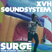 XVH Soundsystem Podcast Tuesday 14th February 1pm