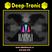 nitrorphine #22 extended version of Deep-tronic radioshow