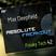 Max Deepfied - Absolute Freakout: Freaky Tech 42