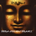 Buda Sounds Trance