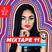 Encore Mixtape 11 (Summer 2016 - mixed by WaxFiend & Prime)