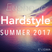Euphoric Hardstyle Mix #33 By: Enigma_NL