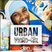 100% URBAN MIX! (Hip-Hop / RnB / Afrobeats) - Hardy Caprio, Tory Lanez, M Huncho, Yxng Bane + More