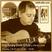Chris Lane @ Hackney Dub Club 4 / 7 / 21
