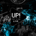 Dj Free - Live @ Up! The Club (2016.10.29.)
