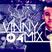 Vinny Mix 04