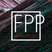 Farpastpost Postrock Podcasts Ep 382