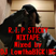 R.I.P STICKY MIXTAPE