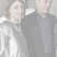 Radio Raheem x Triennale→ Stefano Boeri e Lorenza Baroncelli 03-07-2020