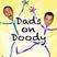 Podcast #56: Two Male Yoga Teachers
