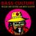 Bass Culture - November 21, 2016 - Limonious Special