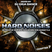 HARD NOISES Chapter 7 - mixed by DJ Giga Dance