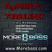 R3DBIRD - Turbulence 1 on MoreBass