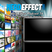 Nerd Effect Podcast 74 - Shows You Should Be Watching