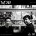 Simon Lee & Alvin - Fly Fm #FlyFiveO 707 (01.08.21)