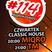 Miqrokosmos ☆ Part 114/2 ☆ TM ☆ 16.04.15