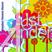 Just Ander - Verano Dance 2014