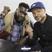 Demolisha DJs - 30 Novembre 2019